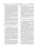 Real Decreto 1684/2007 - BOE.es - Page 6