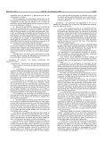 Real Decreto 1684/2007 - BOE.es - Page 7