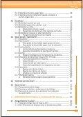 Perfil de Salud Mujeres y Hombres-ULTIMO2.pmd - Bvs.minsa.gob.pe - Page 7