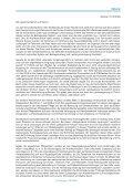 Inhalt879 KB - Kassenärztliche Vereinigung Thüringen - Seite 3