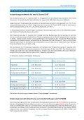 Inhalt879 KB - Kassenärztliche Vereinigung Thüringen - Seite 5