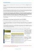 Inhalt879 KB - Kassenärztliche Vereinigung Thüringen - Seite 6
