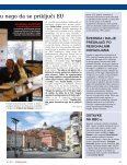 EVROPA, ODMAH - Page 2