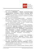 Informacja ZTM - wyłączenie ruchu na I linii metra - Warszawa - Page 2