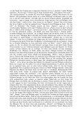 Hannas Geheimnis - Seite 2