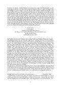 Hannas Geheimnis - Seite 3