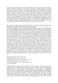 Hannas Geheimnis - Seite 5