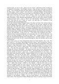 Hannas Geheimnis - Seite 7