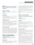 Souvenirs de bêtises - WebLettres - Page 2