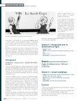 Souvenirs de bêtises - WebLettres - Page 3