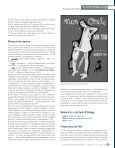 Souvenirs de bêtises - WebLettres - Page 4
