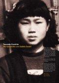 Hiroshima-Ausstellung als pdf-download - Seite 2
