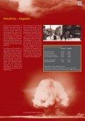 Hiroshima-Ausstellung als pdf-download - Seite 3