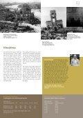 Hiroshima-Ausstellung als pdf-download - Seite 4