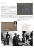 Hiroshima-Ausstellung als pdf-download - Seite 5