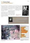 Hiroshima-Ausstellung als pdf-download - Seite 6