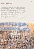 Hiroshima-Ausstellung als pdf-download - Seite 7