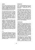 Sugi-95-162 Talbott.pdf - sasCommunity.org - Page 2