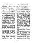 Sugi-95-162 Talbott.pdf - sasCommunity.org - Page 4