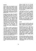 Sugi-95-162 Talbott.pdf - sasCommunity.org - Page 5