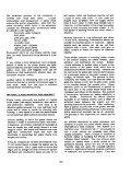 Sugi-95-162 Talbott.pdf - sasCommunity.org - Page 6