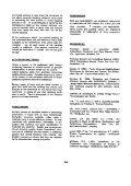 Sugi-95-162 Talbott.pdf - sasCommunity.org - Page 7