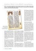 Armenien - Schweizerische Bibelgesellschaft - Seite 4