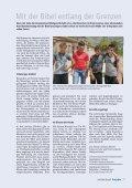 Armenien - Schweizerische Bibelgesellschaft - Seite 7