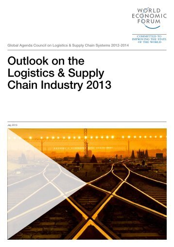 outlook on the logistics supply Summary report for: 13-108102 - logistics analysts analyze product delivery or supply chain processes to identify or recommend changes may manage route activity including invoicing, electronic bills, and shipment tracing.