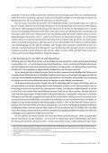 Rothackers Projekt eines begriffsgeschichtlichen Wörterbuchs von ... - Page 3
