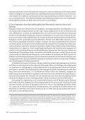 Rothackers Projekt eines begriffsgeschichtlichen Wörterbuchs von ... - Page 4
