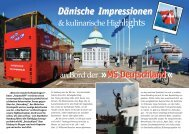 """Mit MS """"Deutschland"""" - im SeereisenPortal"""