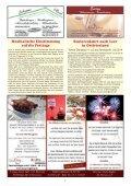 Wegberg Echo 07-13.qxd - Page 7
