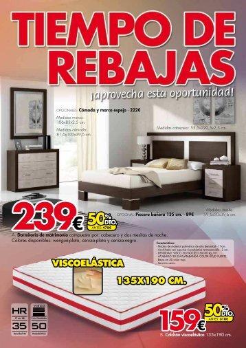 50DTO. - Difactory.es