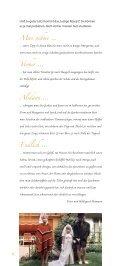 Kitchenstories > pdf download - Ilona Heimann und Erik Thormann - Seite 5