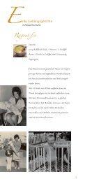 Kitchenstories > pdf download - Ilona Heimann und Erik Thormann - Seite 6