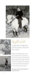 Kitchenstories > pdf download - Ilona Heimann und Erik Thormann - Seite 7