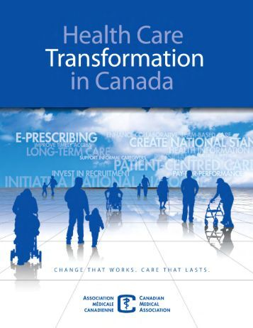 """health care demands in canada Projected supply, demand, and shortages of registered nurses: 2000-2020 introduction: the health resources and service administration, bureau of health professions, national center for health workforce analysis (""""national center"""") is the."""