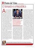 abusos, trabalho precoce, distância da escola: o lado ... - CNM/CUT - Page 4
