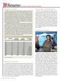 abusos, trabalho precoce, distância da escola: o lado ... - CNM/CUT - Page 5