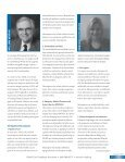 Download - Health Care Compliance Association - Page 5