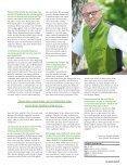 Ausgabe 3 - Salzburg Inside - Das Magazin - Page 7