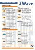 TEMEL ÖZELLİKLER www.eds.com.tr AKILLI PC TABANLI ... - Unitech - Page 2