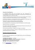 Hydraulikschlauch Katalog - Hydrobar Hydraulik & Pneumatik GmbH - Seite 3