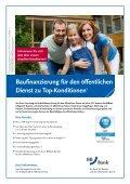 zum PDF der Ausgabe 06/2013 - Magazin für Beamtinnen und Beamte - Seite 2