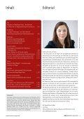 zum PDF der Ausgabe 06/2013 - Magazin für Beamtinnen und Beamte - Seite 3