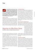 zum PDF der Ausgabe 06/2013 - Magazin für Beamtinnen und Beamte - Seite 4