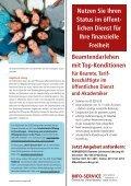 zum PDF der Ausgabe 06/2013 - Magazin für Beamtinnen und Beamte - Seite 5