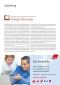 zum PDF der Ausgabe 06/2013 - Magazin für Beamtinnen und Beamte - Seite 6