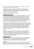 Anmeldt tilsyn ved Bo-Horsens, afdeling Det Flexible Pensionat ... - Page 7